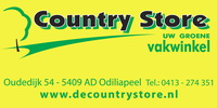 countrystore