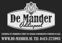 Partyservice Manders